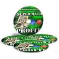 Super Math Profit - New Math Formula -forex fx system